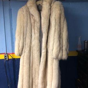 Other - Mink coat